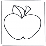 All sorts of - Apple 2