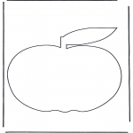 All sorts of - Apple 3
