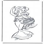Comic Characters - Asterix 10