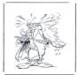Asterix 11