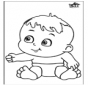 Baby 12