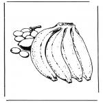 All sorts of - Bananas