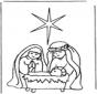 Birth of Jesus 1