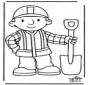 Bob the Builder 5
