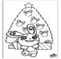 Christmas Pokémon