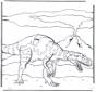 Dinosauer 4