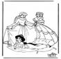 Disney Princesses 2