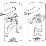 Crafts - Doormark Avatar