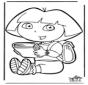 Dora the Explorer 12