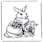 Easterbunny 3