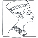 All sorts of - Egyptian 2