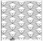 Geometric shapes 11