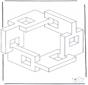 Geometric shapes 5