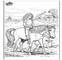 Horseriding 5