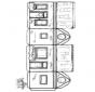 House papercraft 1