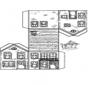 House papercraft 2