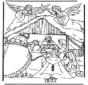 Nativity story 17