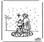 Nativity story 18