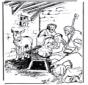 Nativity story 3