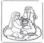 Nativity story 9