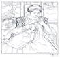 Painter Cassatt