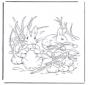 Peter Rabbit 1