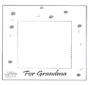 Photoframe for grandma