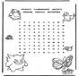 Pokemon puzzle 3