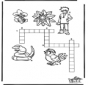 Pokemon puzzle 9