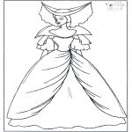 All sorts of - Princess 1
