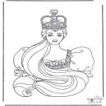 All sorts of - Princess 2