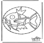 Stitchingcard Pokemon