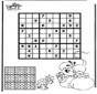 Sudoku Diddl 2