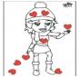 Valentine's day 14