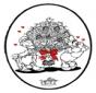Valentine's day 61