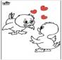 Valentine's day 78