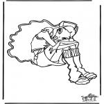 Comic Characters - Winx Club 24