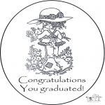 Crafts - You graduates